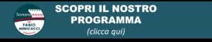 banner_programma _sorianonovo_2016