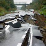 strada_calamità naturale
